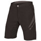 Endura Cairn 200 Series Shorts Men black